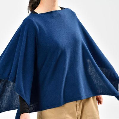 【mino autumn】yoko-s 洗える mino cotton wool