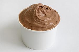 9.ダークチョコレート