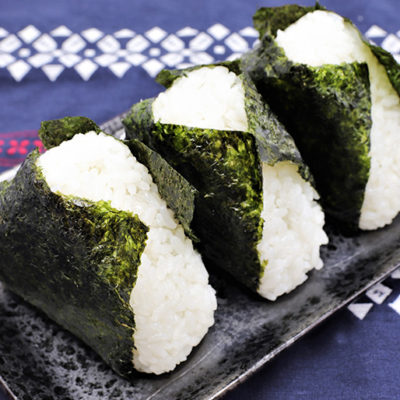 大人気の「岩船産コシヒカリ」の豪華食べ比べセット