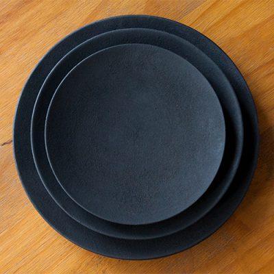 SUMI・CO(漆器皿)