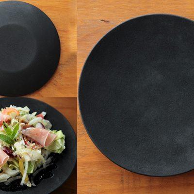 7寸皿(直径21cm)