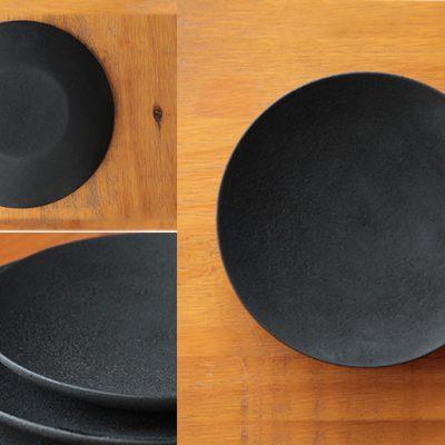 5寸皿(直径15cm)