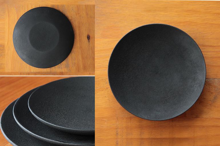 1.5寸皿(直径約15センチ)