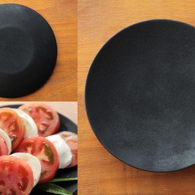 6寸皿(直径18cm)