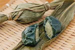 3.茶豆(新潟黒埼茶豆使用)