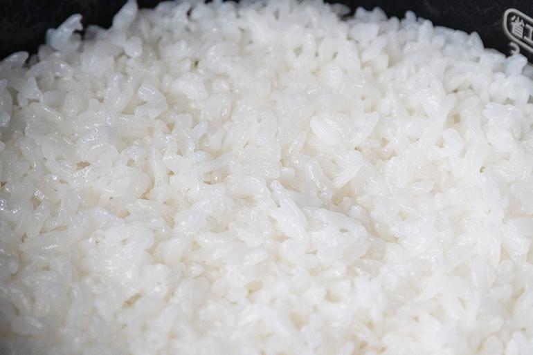 丹精込めて育てた安心安全の特別栽培米です!