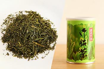 2.煎茶「常盤園(ときわえん)」