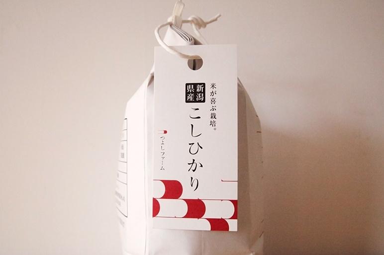 安心・安全をモットーに!こだわりの「お米が喜ぶ栽培」