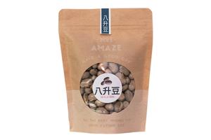3.生豆(乾燥)