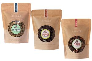 4.焙煎豆タイプ(きなこ・コーヒー・お茶)