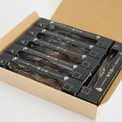 焼幻魚 5尾入り6箱セット