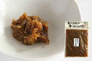 3.かぐら南ばん味噌