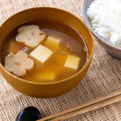 米麹の甘みをダイレクトに味わえます