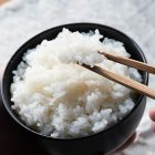 30年度米 上越産 はさがけ米 コシヒカリ(特別栽培米・従来品種)