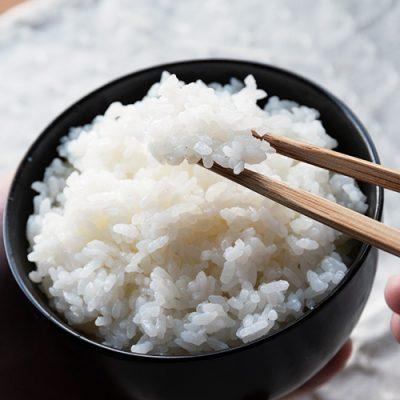 令和元年度米 上越産 はさがけ米 コシヒカリ(特別栽培米・従来品種)