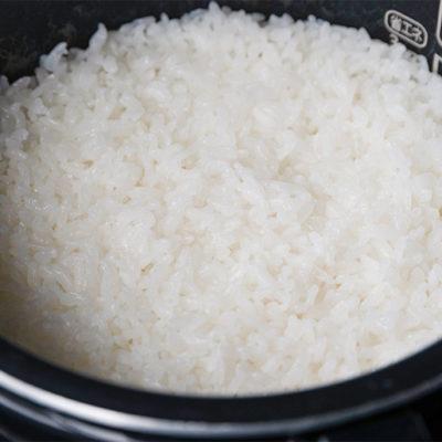 他のお米に比べて美味しさが長持ち